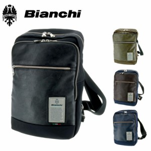 77dc52a953bf 送料無料/ビアンキ/Bianchi/2wayボディバッグ/リュックサック/NBCI/