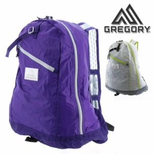 57f6577b00ea 送料無料/30%OFFセール/グレゴリー/GREGORY/リュックサック/PACKABLE