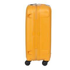 送料無料/スーツケース/キャリー/ハード/ロジェール/LOJeL/STREAMLINE/ストリームライン/lpp8-s/メンズ/レディース/P10倍/smb