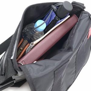 送料無料/Manhattan Portage/メッセンジャーバッグ/VINYL MESSENGER BAG XS/mp1604vl2/mp1604pw/メンズ/レディース