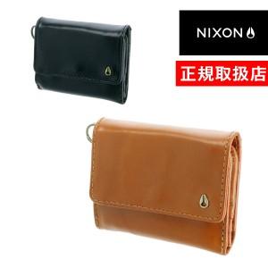 6fc1ac7e2477 三つ 折り財布 レディース コンパクトの通販|Wowma!|2ページ目