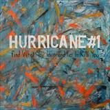 (おまけ付】FIND WHAT YOU LOVE & LET IT KILL YOU / HURRICANE#1 ハリケーン#1(輸入盤) (CD)4015698003017-JPT
