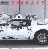 (おまけ付】EMBRACE / ARMIN VAN BUUREN アーミン・ヴァン・ブーレン(輸入盤) (CD)8718522076626-JPT