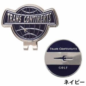 【TCCM-01】【2017年春夏カタログ商品】KASCO-キャスコ- TRANS CONTINENTS-