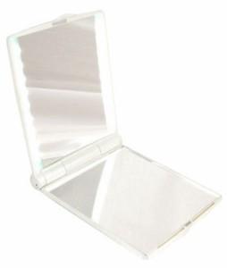 【正規品・送料無料】マック リップ コンディショナー(T)(15 mL)+真実の鏡