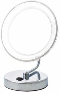 【正規品・送料無料】クリニーク リペアウェア レーザー フォーカス オールスムース メークアップ 15(30ml)+真実の鏡