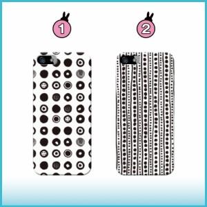 AQUOS PHONE Xx mini ケース 303SH スマホケース ドット/手書き風/w 送料無料 アクオスフォン Xx ミニ ハードケース