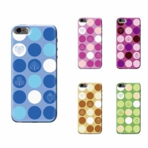AQUOS PHONE Xx mini ケース 303SH スマホケース ドット03 送料無料 アクオスフォン Xx ミニ ハードケース