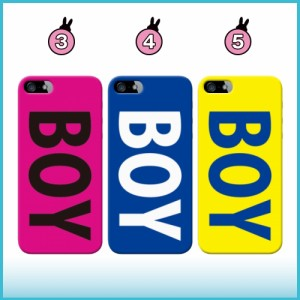 URBANO L03 ケース KYY23 スマホケース トレンド/BOY/ロゴ 送料無料 アルバーノ L03 ハードケース
