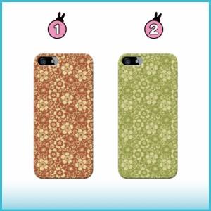 AQUOS PHONE SERIE mini ケース SHL24 スマホケース 花柄 送料無料 アクオスフォン セリエ ミニ ハードケース