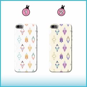 iPhone 5s ケース iPhone 5s スマホケース ゆるダイヤ 送料無料 アイフォン 5s ハードケース au