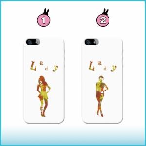 iPhone7ケース/アイフォン7ケース/送料無料/即納/全機種対応/スマホケース/iPhone6s/iPhone6/Xperia/他/Lady/q0004-o0070-zn