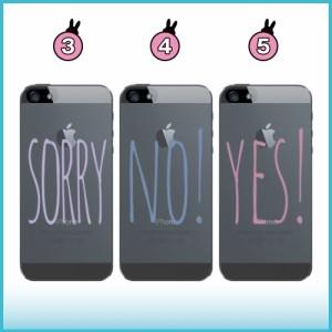 iPhone 6 ケース iPhone 6 スマホケース English 送料無料 アイフォン 6 ハードケース Apple