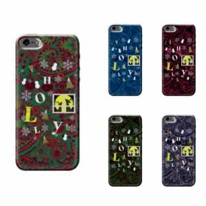 iPhone SE ケース iPhone SE スマホケース HOLLY 送料無料 アイフォン SE ハードケース SoftBank
