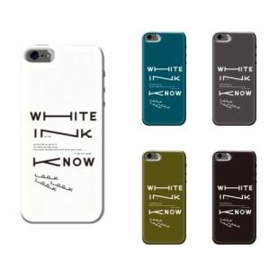 iPhone 6 Plus ケース iPhone 6 Plus スマホケース タイポグラフィー 送料無料 アイフォン 6 プラス ハードケース SoftBank