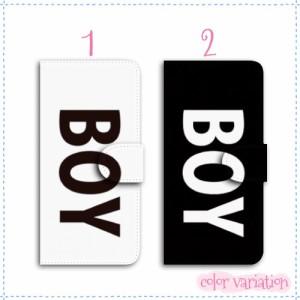 MONO 手帳型 スマホケース Qua phone PX Android One V20 PRO A03 Fx0 KC01SRV LG G5 MO-01J L-01J KYV33 LGL25 LGV33 507SH KC-01 トレ