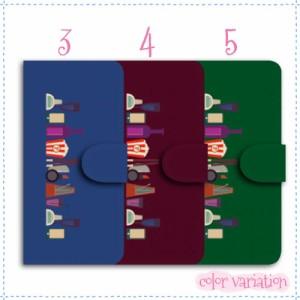 URBANO V03 手帳型 スマホケース KYV38 ケース キャメル レディー 送料無料 手帳ケース