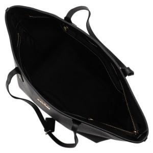【セール】コーチ トートバッグ COACH レザー f11926imblk アウトレット