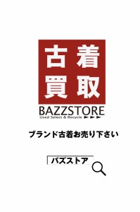 Tsuru by Mariko Oikkawa (ツル バイ マリコ オイカワ) 千鳥格子柄ヒールパンプス 39 グレイ × ブラック レディース【バズストア 古着