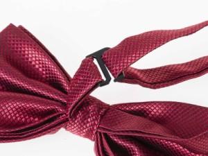 メンズファッション 正装 ビジネス カジュアル お洒落 ネクタイ×ポケットチーフ 2点セット#ブルー