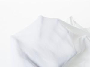 レディース Uネック スポーツ ロング丈 タンクトップ Lサイズ#ホワイト【新品/送料込み】