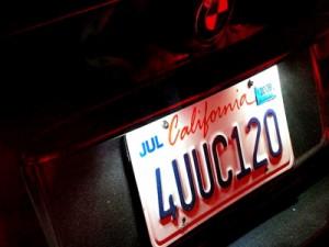 SALE 激安 BMW E36 セダン/クーペ 36連LEDライセンスランプ#送料無料