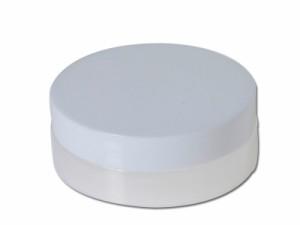 トラベル 旅行 化粧品 小分け 詰め替え容器 アトマイザー 携帯用ケース#5ml 送料込