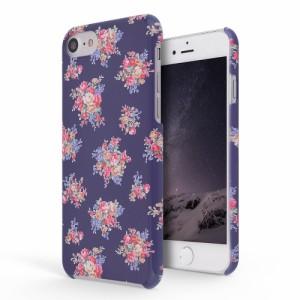 iPhone 6 6S ケース apple iPhone 6ケース アイフォン6ケース iPhone6 カバー iphone6 ケース ハードケース 可愛い キャラ 花 シンプル