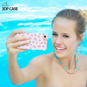 ワイモバイル android one s3 Ymobile シャープ Android One S3 ケース スマホカバー アンドロイドワン s3 ハードケース かわいい キャラ