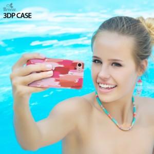 ワイモバイル android one s4 Ymobile 京セラ Android One S4 ケース スマホカバー アンドロイドワン s4 ハードケース かわいい キャラ
