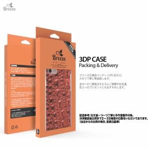 HUAWEI P10 ケース huawei p10 カバー huaweip10 ケース P10ケース ハードケース 可愛い キャラ 花 シンプル
