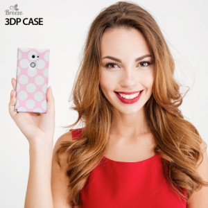 iPhone7 ケース apple iPhone7ケース アイフォン7 ケース iPhone7s カバー iphone7 ケース 7S ハードケース キャラ 花 シンプル 可愛い