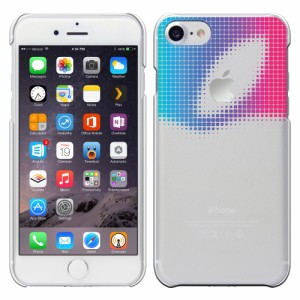 iPhone7 ケース アイフォン7 ケース iPhone 7 ケース iPhone7 カバー iphone 7 保護シール 付き スマホケース /シンプル/ケース