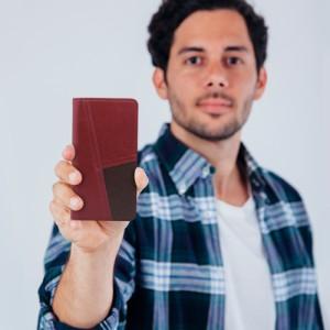 URBANO L03 by KYOCERA アルバーノ エルゼロサン/ダイアリーケース/Notebook type/Diary/手帳タイプ/手帳型/手帳ケース