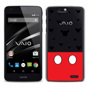 VAIO Phone VA-10J/sony/ソニー/SIMフリー/VA10J/va10j Phone/B-mobile/スマホケース/スマート天国