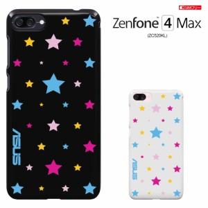 zenfone4 max ASUS zenfone4max ZC520KL asus zc520kl ケース アスース ゼンフォン 4 Max カバー