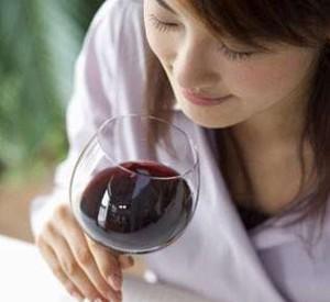 セレクション 赤ワイン 5本セット( スペインワイン 1本 フランスワイン 1本 イタリアワイン 1本 チリワイン 2本)計750ml×5本