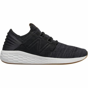 Clothing, Shoes & Accessories New Balance Ws574pmd Strong Packing