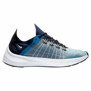 hot sale online 025a6 9a8dc (取寄)ナイキ メンズ EXP X14 Nike Men s Exp X14 Midnight Navy White Mountain