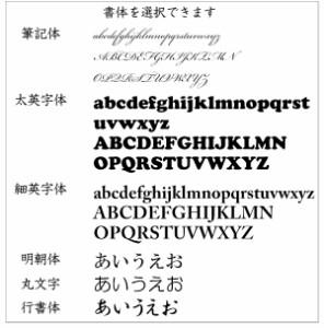 メール便送料無料 スマホケース 手帳型 全機種対応 「名入れ ダメージ レザー 風」 Xperia SOV33 Galaxy SCV33 AQUOS SHV35 SHV34