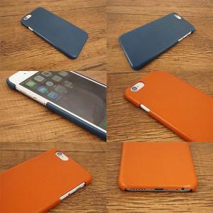 スマホケース iPhone XS ケース Xperia XZ1 iPhone8 まるっとレザー 栃木レザー アニリン 全貼り 革 本皮 プレゼント メール便送料無料