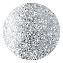 Fleurir Gel(フルーリアジェル)  カラージェル  4mlG05 シルバー