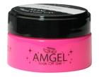 AMGEL(アンジェル) カラージェル 3gAL6M マオーピンク