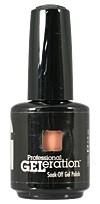 JESSICA(ジェシカ)  ジェレレーション カラー  15ml958 ミスティック