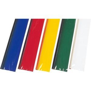 (まとめ)アーテック カラーセロハン 1000×900mm グリーン(緑) 〔×30セット〕 〔送料無料〕