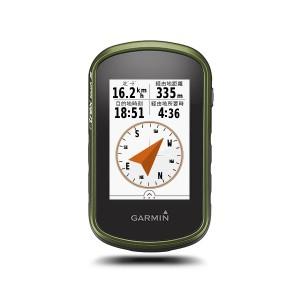 GARMIN(ガーミン) ハンディGPS eTrex Touch35J〔日本正規品〕 132519 〔送料無料〕
