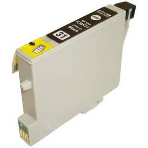 【エプソン(EPSON)対応】ICBK31 (ICチップ付)互換インクカートリッジ ブラック 【10個セット】 【送料無料】