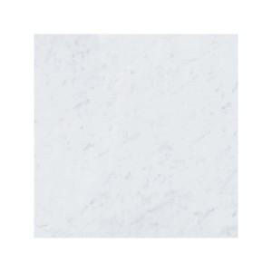 東リ ビニル床タイル ロイヤルストーン サイズ 45cm×45cm 色 PST777 ビアンコカララ 14枚セット【日本製】 【送料無料】
