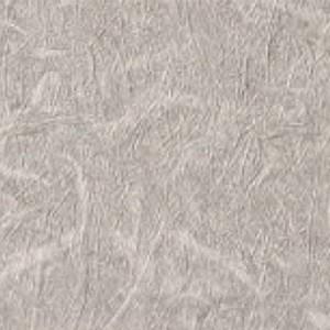 和風 じゅらく調 のり無し壁紙 サンゲツ FE-1525 92cm巾 20m巻 〔送料無料〕