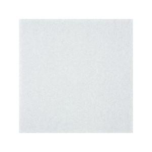 東リ ビニル床タイル ロイヤルストーン サイズ 45cm×45cm 色 PST779 タソスホワイト 14枚セット〔日本製〕 〔送料無料〕